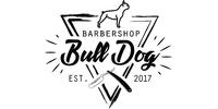 Barbershop Bulldog Ternopil, барбершоп