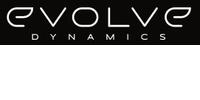 Evolve Dynamics