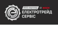 Електротрейд-Сервіс, ТОВ