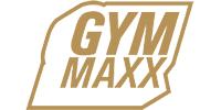 Gymmaxx, фитнес-клуб
