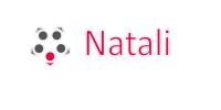 Natali, кадровая компания