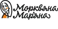 Морквяна Мар'яна, кондитерська