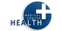 Center-Health Medical