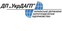 УкрДАГП