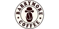 Barrymore coffee, кофейня