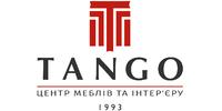 Танго, сеть салонов мебели