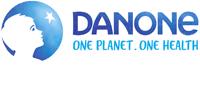 Данон, ГК (Данон Україна, Нутриція Україна)