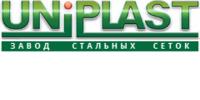 Унипласт, ООО
