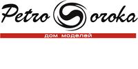Petro Soroka, ТМ