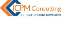 ICPM Consulting
