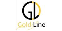 Golg Line Laser