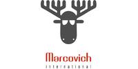 Marсovich Int.