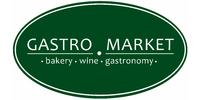 Gastro Retail