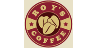 Coffee Roy`s