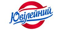 Юбилейный, МК, ООО