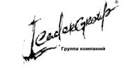 ЛидерГрупп, группа компаний
