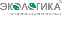 Экологика, ООО