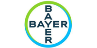 Bayer Ukraine