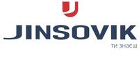 Jinsovik