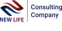 New Life, консалтинговая компания