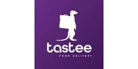 Tastee Group