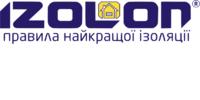 Izolon.ua
