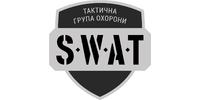 С.В.А.Т