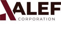 Алеф, корпоративный департамент персонала