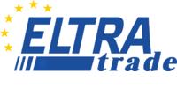 Eltra Trade s.r.o.