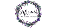 Afrodita Marriage Agency