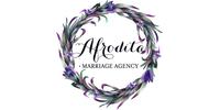 Afrodita Marriage Agency