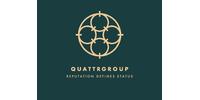 Quattrgroup