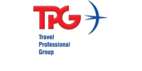 Работа в Travel Professional Group
