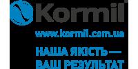 Агролайф корми, ТзОВ (Kormil, ТM)