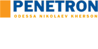 Пенетрон-Одесса, ООО