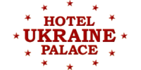 Ukraine, Hotel Palace