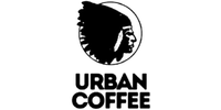 Urban Coffee™