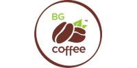 BG Coffee