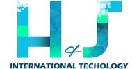 H&J International Technology LLC
