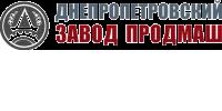 Продмаш, Днепропетровский завод