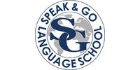 Speak & Go Kyiv, школа іноземних мов
