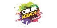 Color Agency