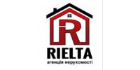 Rielta, агентство недвижимости