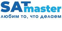 SatMaster