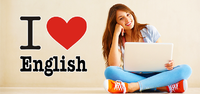 Skype-Study, школа английского языка