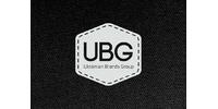 Ukrainian Brands Group, швейна компанія
