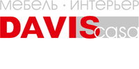 Davis casa
