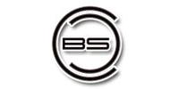 Bocharov-service