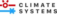 Клімат Системс