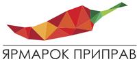 Тарасюк Р.В., ФОП